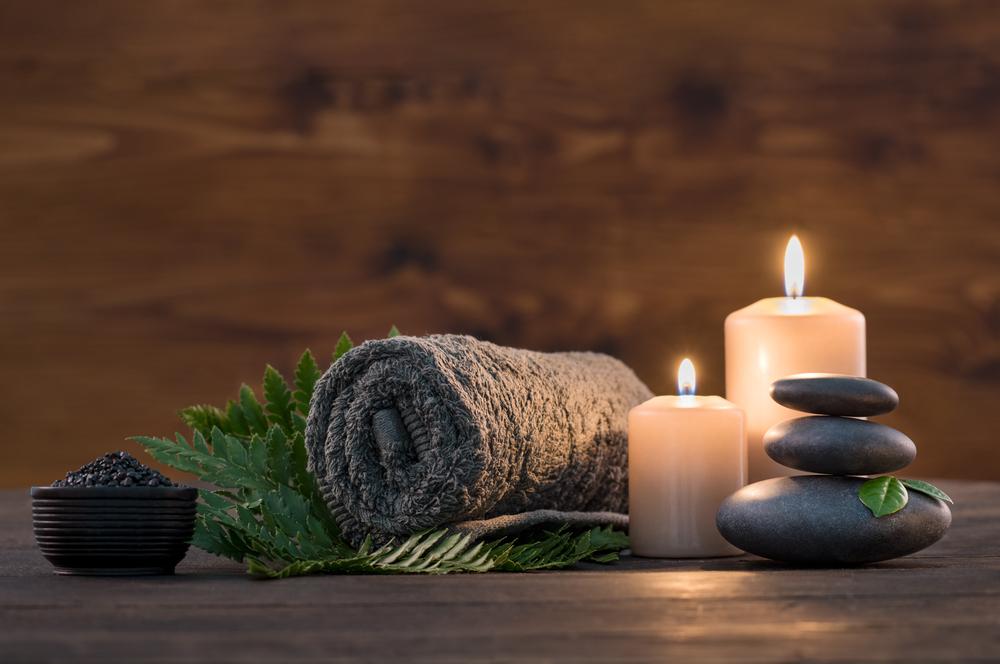 massage institut